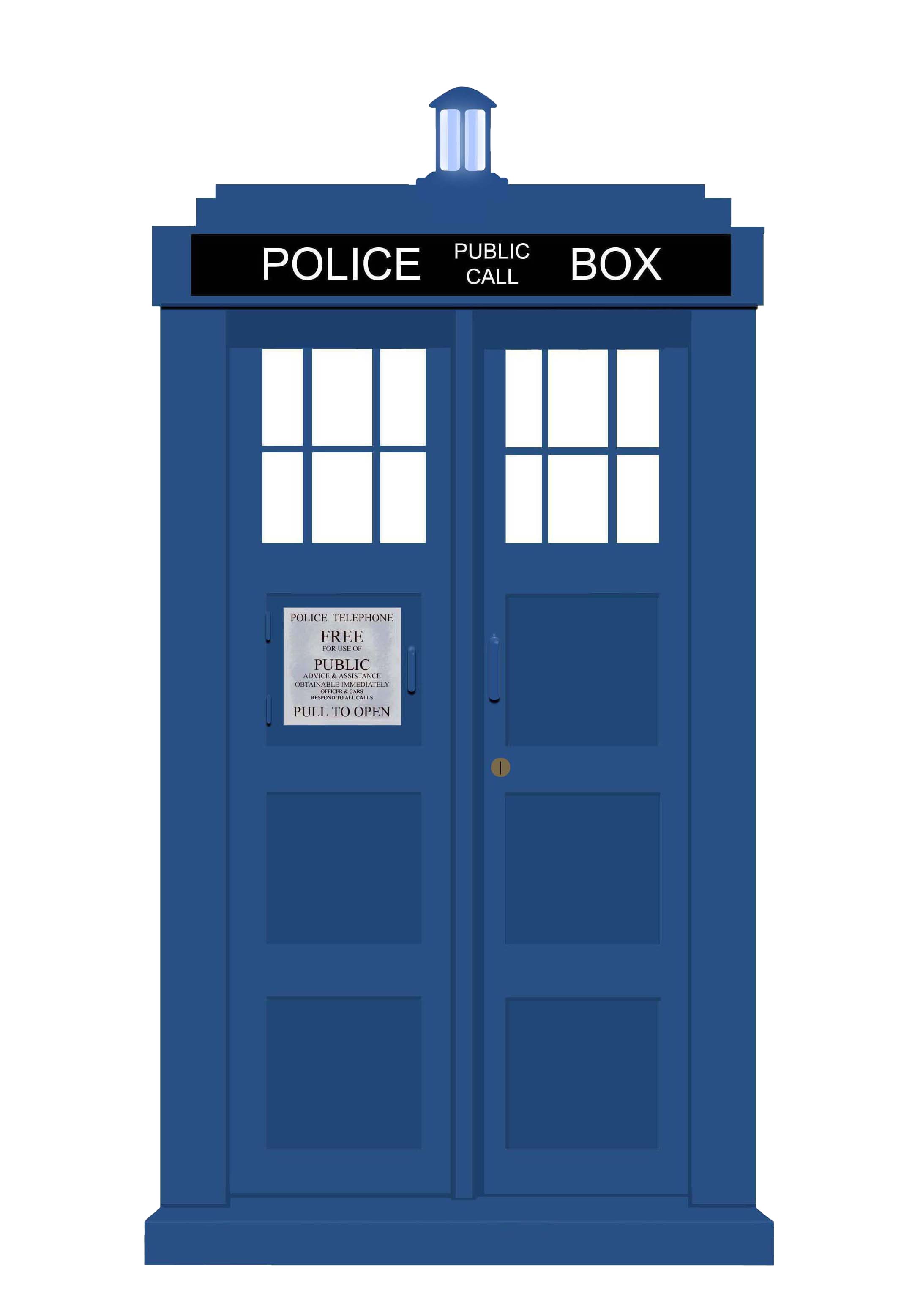 _images/TARDIS_by_Ambient_Lullaby.png